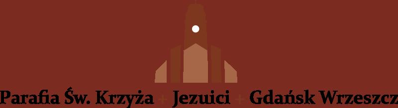 Parafia Świętego Krzyża, Gdańsk-Wrzeszcz